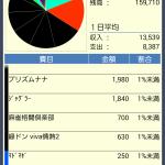Screenshot_2015-05-18-19-25-08