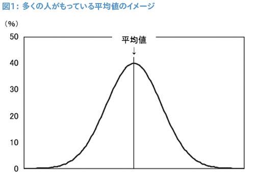 100818_data01
