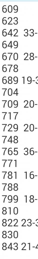 Screenshot_2015-10-17-22-50-42