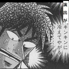 yjimage (7)