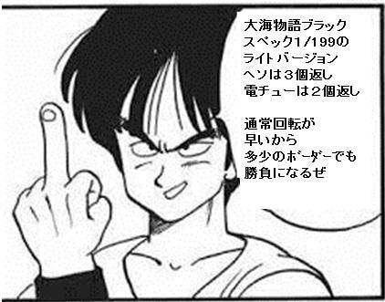 yjimage (5)