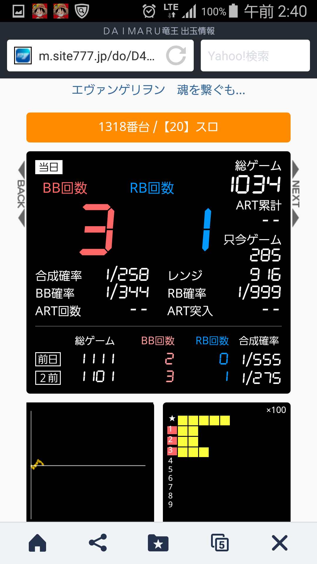 Screenshot_2016-04-01-02-40-12