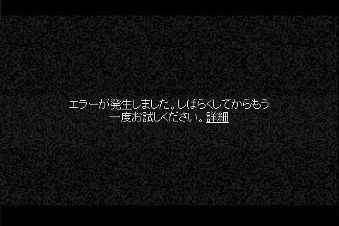 f02addfc-0600-4ba7-a34c-2e5caad56bfc