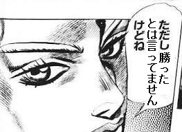 yjimage (9)