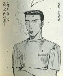 yjimage (14)