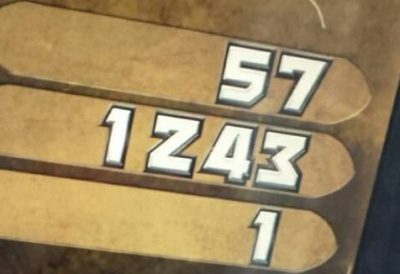 7319452261814