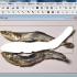 複数の写真や画像から一部を切取る加工フリーソフト コラ画像作成にも最適