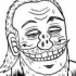 安定のメシウマ 期待値稼働3日間で〇〇万円負けました。 引退します。